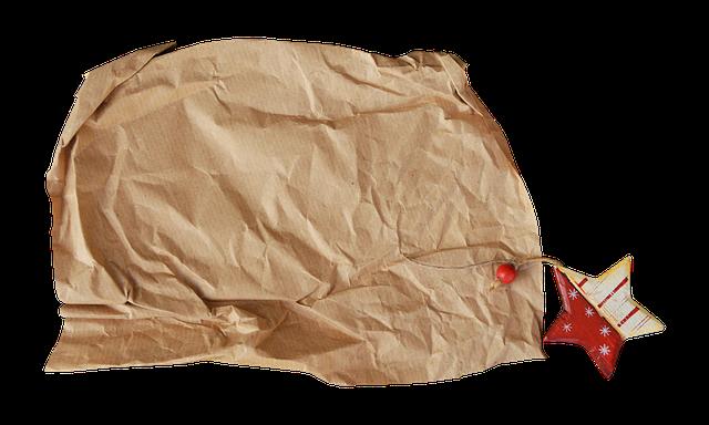 Unpack package