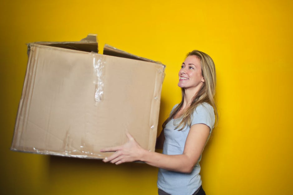 Things To Do Before Your Moving Day